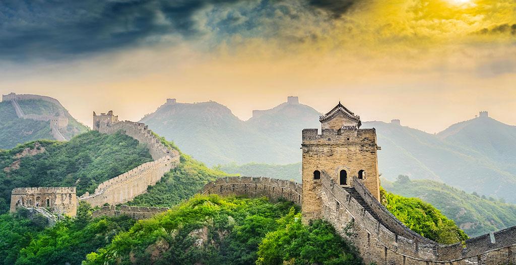china visa medical