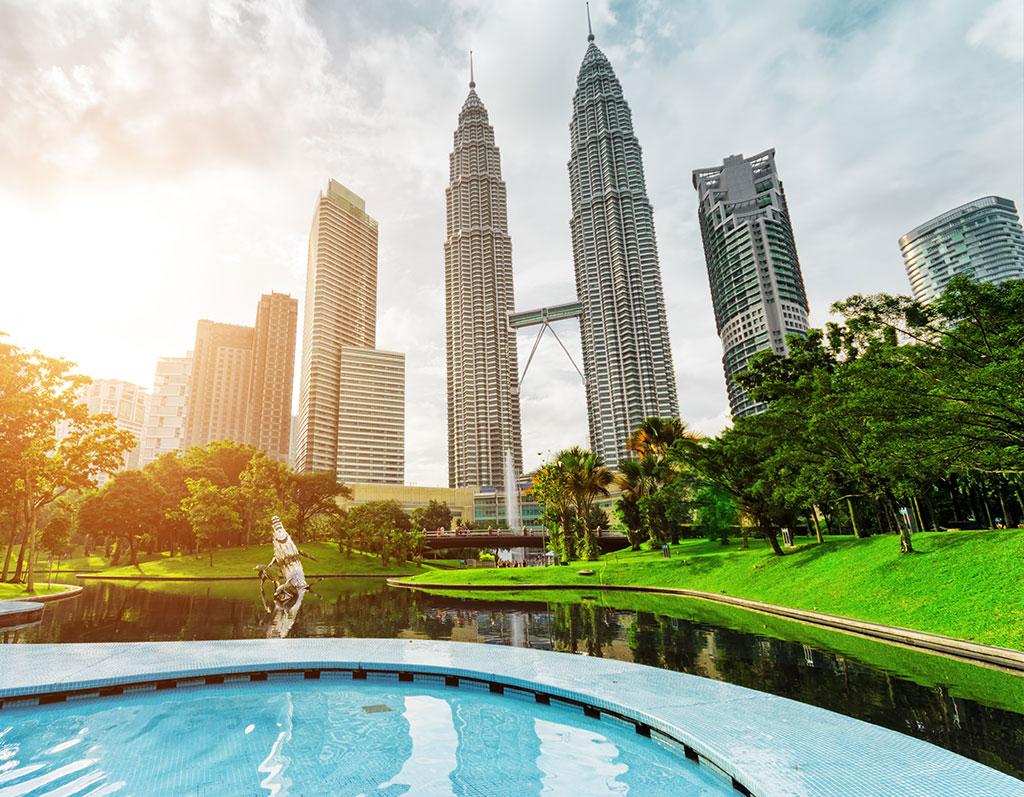 malaysia visa medical