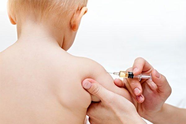 tick borne encephalitis vaccine