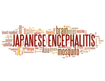 where to get japanese encephalitis vaccine