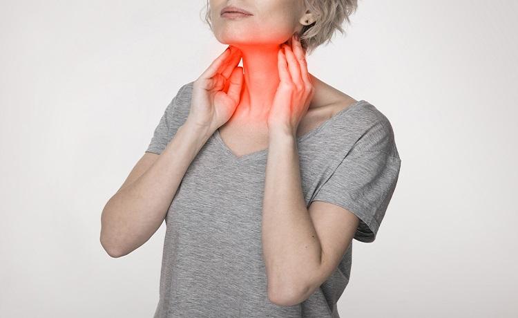 hypothyroidism signs symptoms and treatment