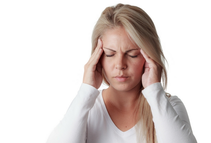 treatment-for-meningitis
