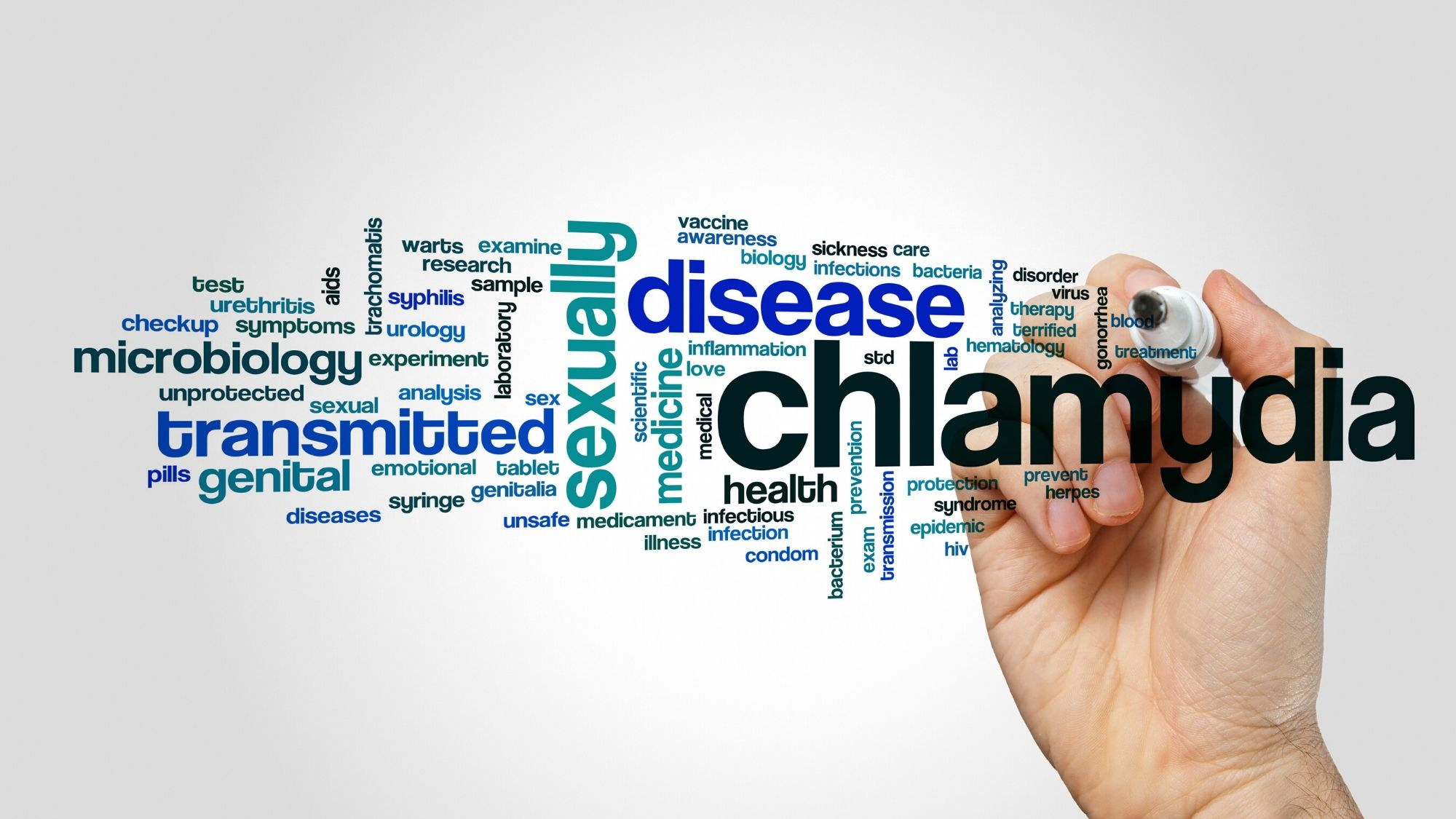 How Chlamydia Infection can Become Serious if Left Untreated