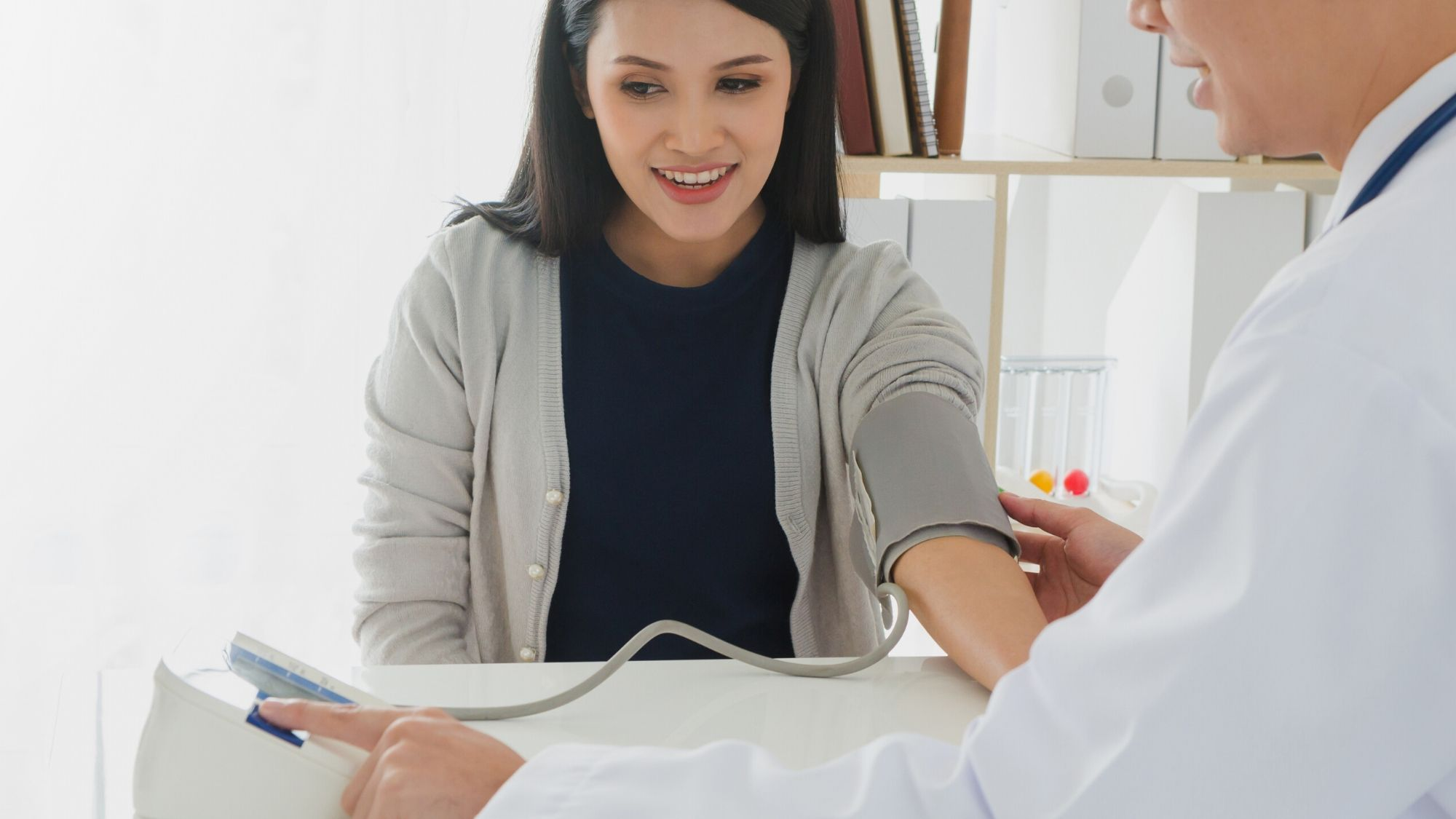 Reliable Cancer Screening Procedures Available in the Present Times