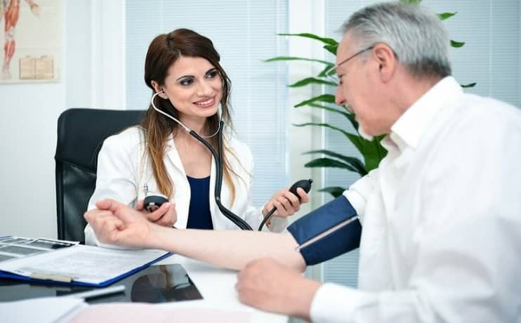 how health screening contribute to your daily lifestyle